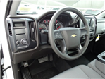 2018 Silverado 1500 Double Cab 4x2,  Pickup #CCT81670 - photo 12