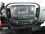 2018 Silverado 1500 Double Cab 4x2,  Pickup #CCT81670 - photo 16