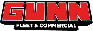 Gunn Fleet and Commercial logo