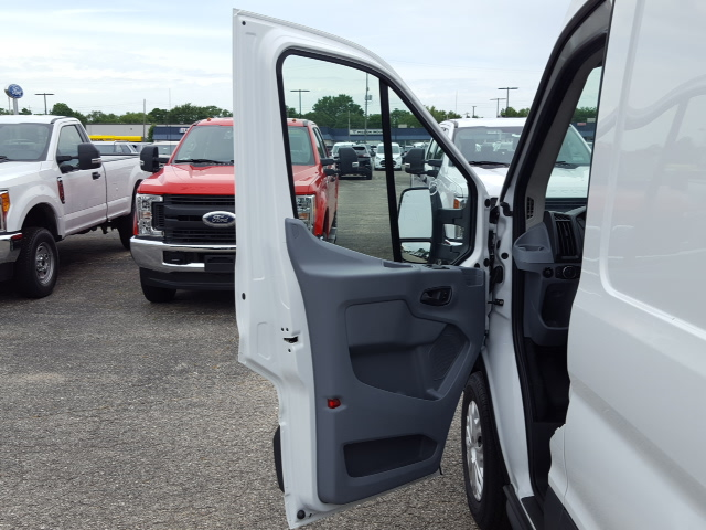 2017 Transit 250 Med Roof, Cargo Van #17T1021 - photo 13