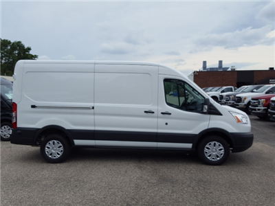 2017 Transit 250 Med Roof, Cargo Van #17T1021 - photo 5
