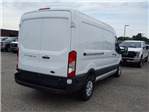 2017 Transit 250 Med Roof, Cargo Van #17T1021 - photo 6