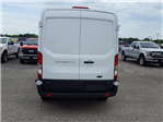 2017 Transit 250 Med Roof, Cargo Van #17T1021 - photo 7