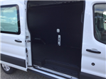 2017 Transit 250 Med Roof, Cargo Van #17T1200 - photo 11