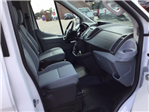 2017 Transit 250 Med Roof, Cargo Van #17T1200 - photo 18