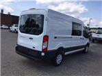 2017 Transit 250 Med Roof, Cargo Van #17T1200 - photo 6