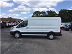 2017 Transit 250 Med Roof, Cargo Van #17T1200 - photo 9