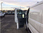 2017 Transit 250 Low Roof 4x2,  Empty Cargo Van #17T1270 - photo 15