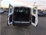 2017 Transit 250 Low Roof 4x2,  Empty Cargo Van #17T1270 - photo 2