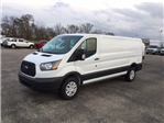 2017 Transit 250 Low Roof 4x2,  Empty Cargo Van #17T1270 - photo 3