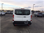 2017 Transit 250 Low Roof 4x2,  Empty Cargo Van #17T1270 - photo 6