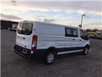 2017 Transit 250 Low Roof 4x2,  Empty Cargo Van #17T1270 - photo 7