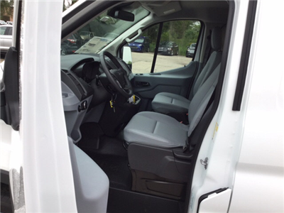 2017 Transit 250 Cargo Van #17T1323 - photo 11