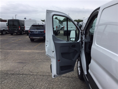 2017 Transit 250 Cargo Van #17T1323 - photo 13
