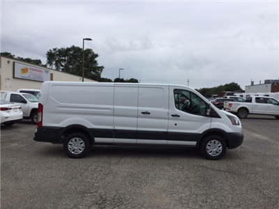 2017 Transit 250 Cargo Van #17T1323 - photo 6