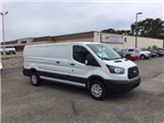 2017 Transit 250 Cargo Van #17T1323 - photo 4