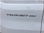 2017 Transit 250 Cargo Van #17T1323 - photo 20