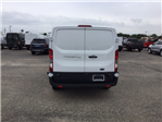 2017 Transit 250 Cargo Van #17T1323 - photo 7