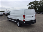 2017 Transit 250 Cargo Van #17T1323 - photo 8