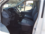 2017 Transit 150 Low Roof,  Empty Cargo Van #17T1346 - photo 12