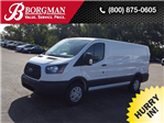 2017 Transit 150 Low Roof,  Empty Cargo Van #17T1346 - photo 1