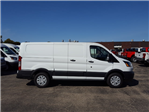 2017 Transit 150 Low Roof,  Empty Cargo Van #17T1346 - photo 5