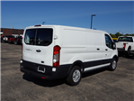 2017 Transit 150 Low Roof,  Empty Cargo Van #17T1346 - photo 6