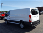 2017 Transit 150 Low Roof,  Empty Cargo Van #17T1346 - photo 8