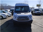 2017 Transit 350 High Roof 4x2,  Empty Cargo Van #17T1373 - photo 3