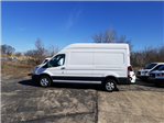 2017 Transit 350 High Roof 4x2,  Empty Cargo Van #17T1373 - photo 9