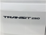 2017 Transit 250 Med Roof,  Empty Cargo Van #17T1410 - photo 20