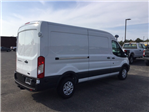 2017 Transit 250 Med Roof,  Empty Cargo Van #17T1410 - photo 6