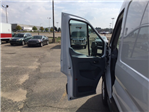 2017 Transit 250 Cargo Van #17T1443 - photo 14