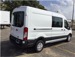2017 Transit 250 Cargo Van #17T1443 - photo 6