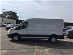 2017 Transit 250 Cargo Van #17T1443 - photo 8