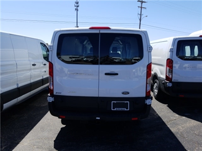 2017 Transit 250 Low Roof,  Empty Cargo Van #17T1457 - photo 7