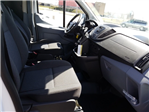 2017 Transit 250 Low Roof,  Empty Cargo Van #17T1457 - photo 18