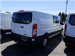 2017 Transit 250 Low Roof,  Empty Cargo Van #17T1457 - photo 6