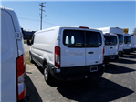 2017 Transit 250 Low Roof,  Empty Cargo Van #17T1457 - photo 9