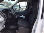 2017 Transit 250 Low Roof 4x2,  Empty Cargo Van #17T1686 - photo 11