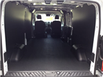 2017 Transit 250 Low Roof 4x2,  Empty Cargo Van #17T1686 - photo 2