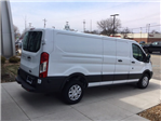 2017 Transit 250 Low Roof 4x2,  Empty Cargo Van #17T1686 - photo 4