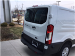 2017 Transit 250 Low Roof 4x2,  Empty Cargo Van #17T1686 - photo 9