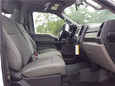 2017 F-250 Regular Cab 4x4, Pickup #17T211 - photo 16