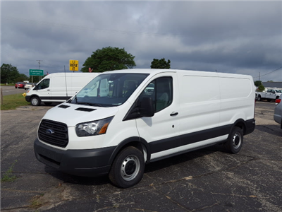 2017 Transit 150, Cargo Van #17T233 - photo 3