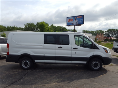 2017 Transit 150, Cargo Van #17T233 - photo 5