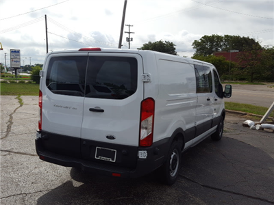 2017 Transit 150, Cargo Van #17T233 - photo 6