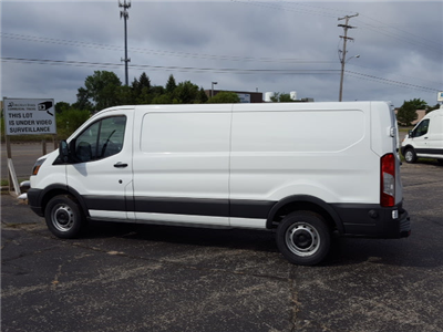 2017 Transit 150, Cargo Van #17T233 - photo 8