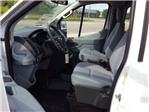 2017 Transit 150, Cargo Van #17T233 - photo 12