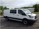 2017 Transit 150, Cargo Van #17T233 - photo 4